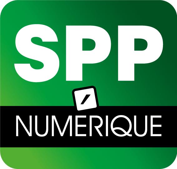 SPP Numérique